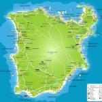 Остров Самуи (Ко Самуи, Kho Samui)