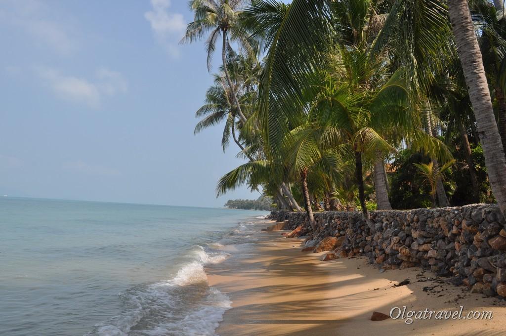 Bang Po Beach 4