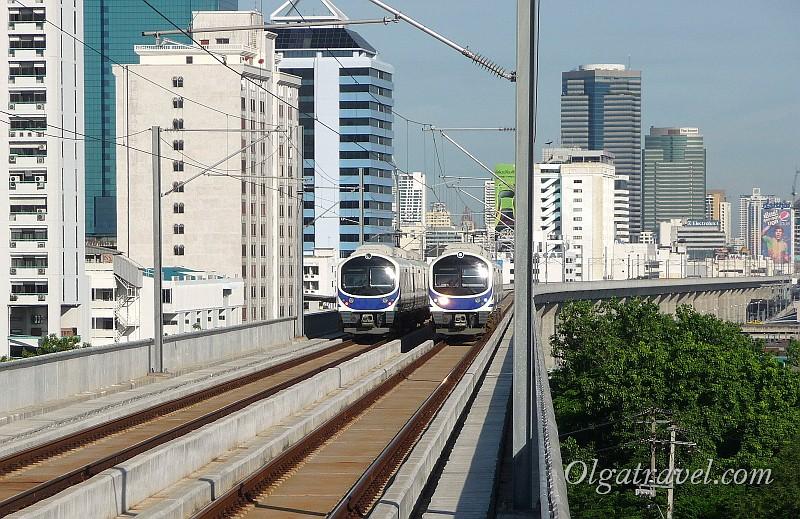 City Line2