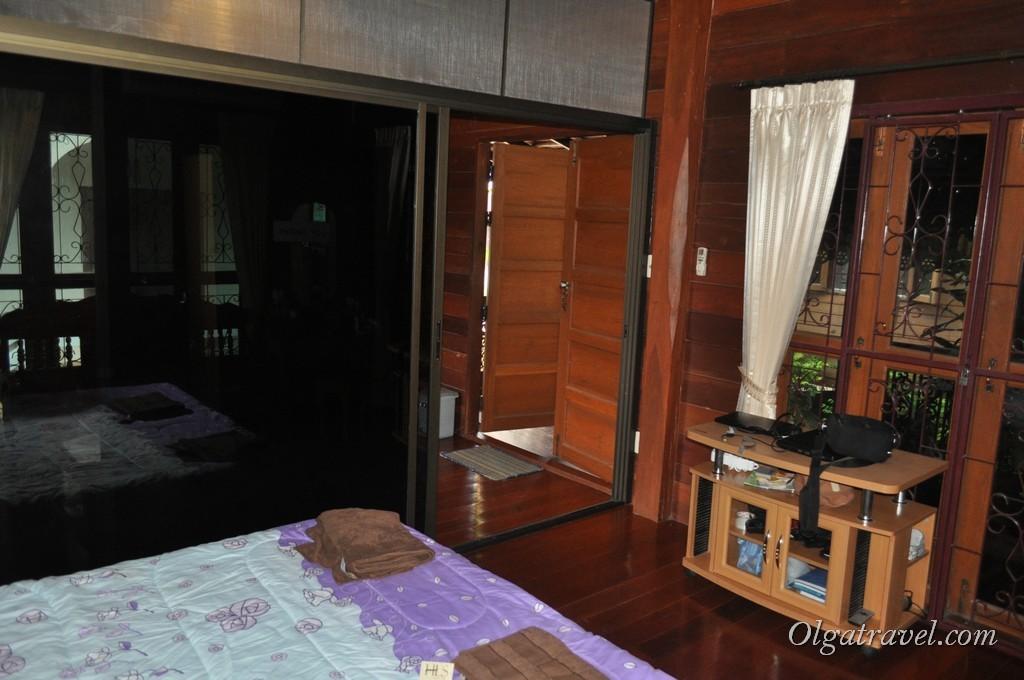 Maraden Resort 2