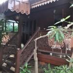 Наш новый домик на Самуи: Maraden Resort