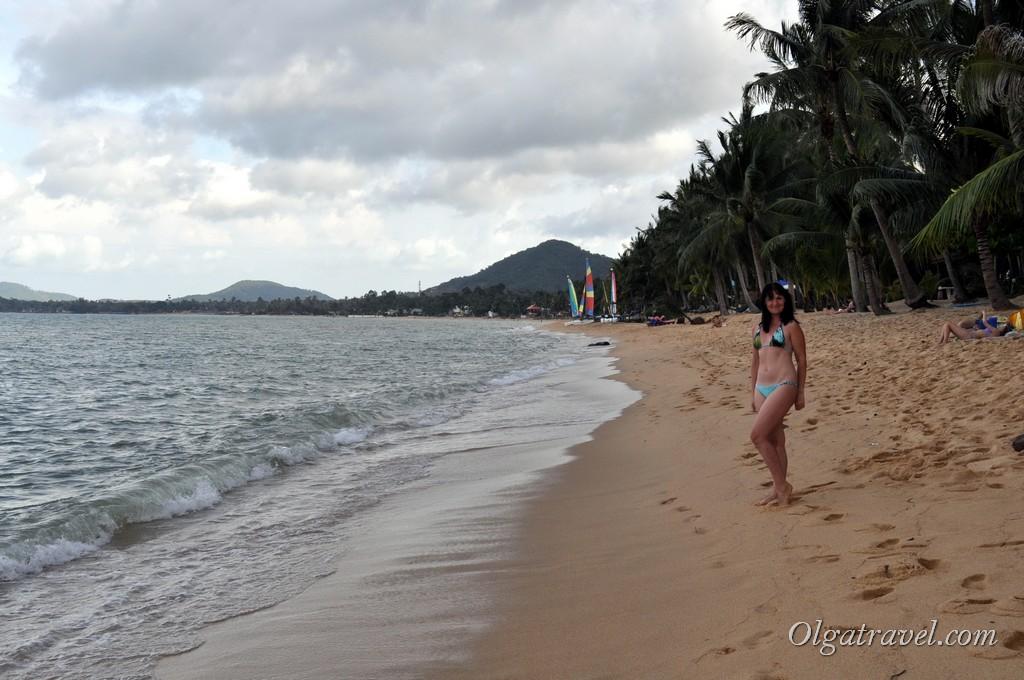 Samui_Maenam_Beach_20