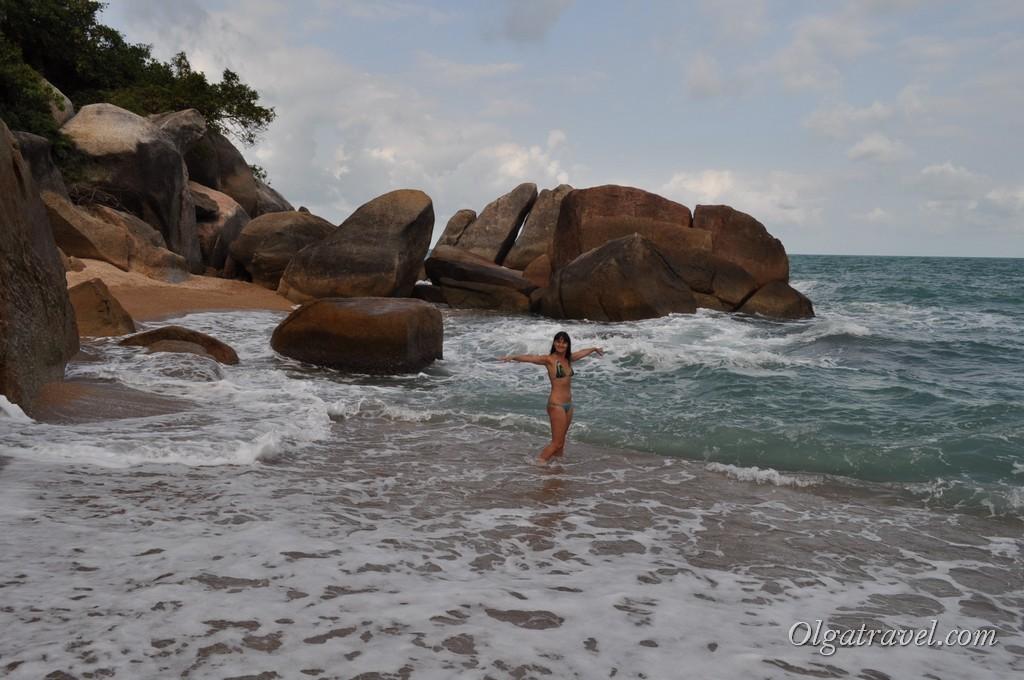 Coral Cove 10