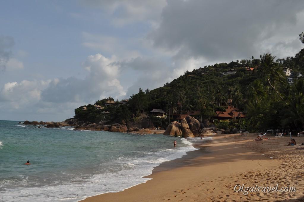Coral Cove 7