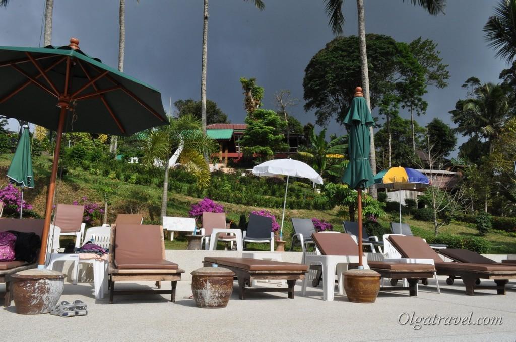 Paradise Park 14