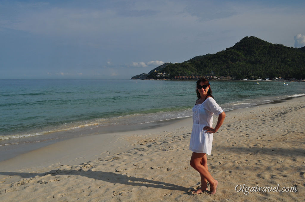 Samui_Chaweng_Noi_Beach_16