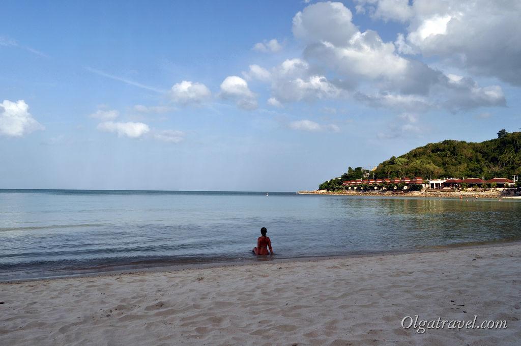 Samui_Chaweng_Noi_Beach_32