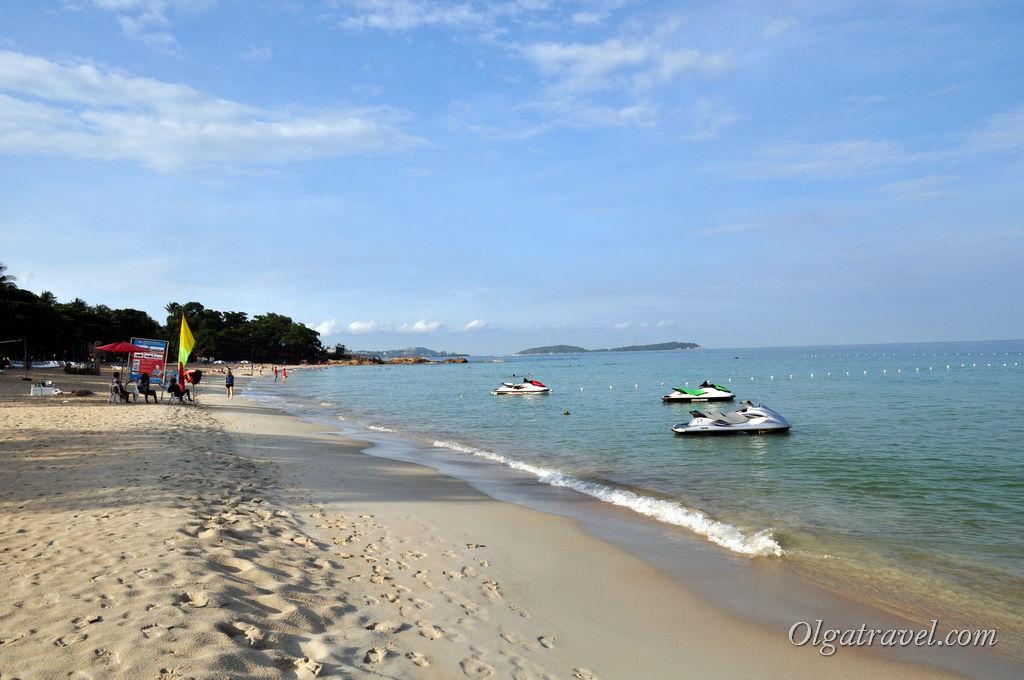 Samui_Chaweng_Noi_Beach_38