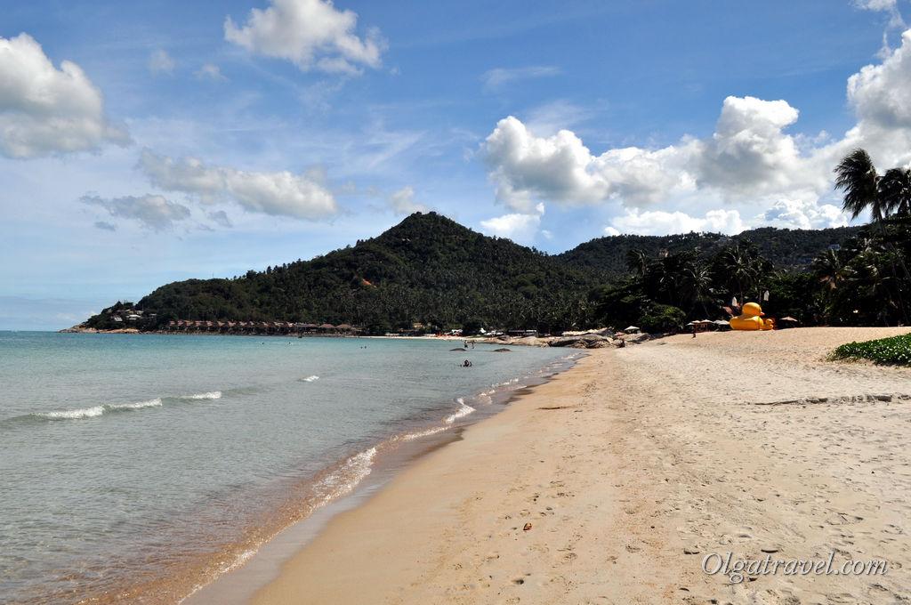 Samui_Chaweng_Noi_Beach_45