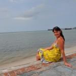 Натон (Nathon) – столица острова Самуи
