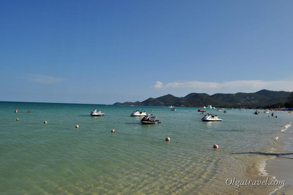 Samui_Chaweng_Beach_19