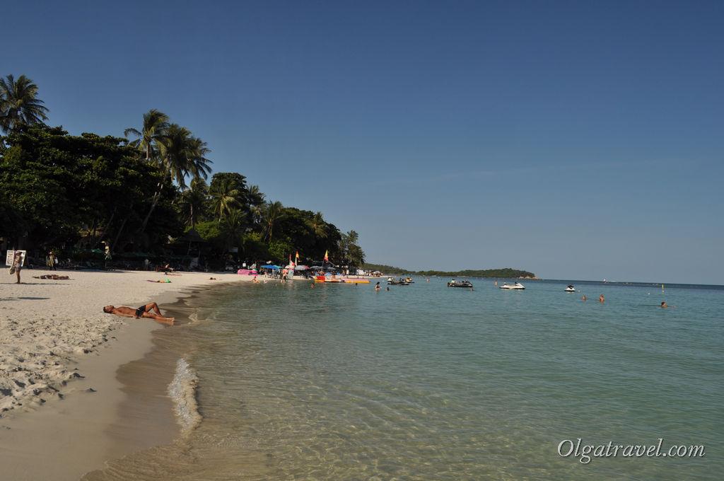 Samui_Chaweng_Beach_24