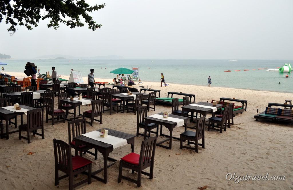 Samui_Chaweng_Beach_33