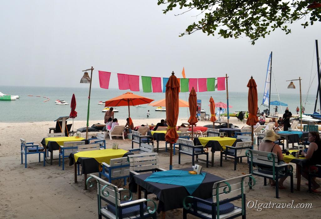 Samui_Chaweng_Beach_34