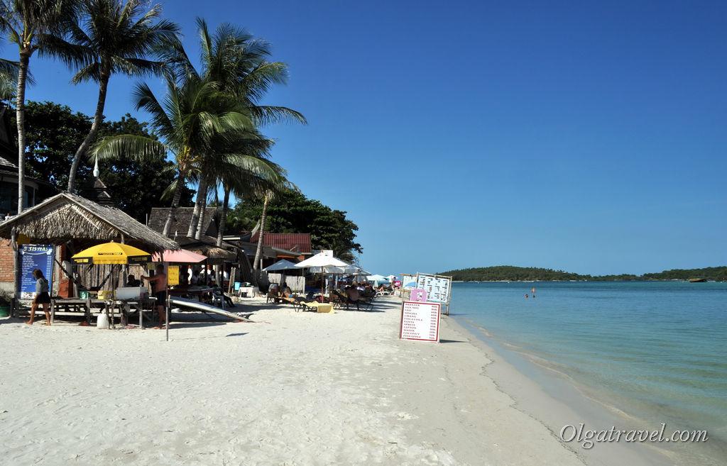 Samui_Chaweng_Beach_9