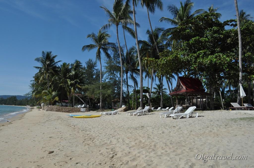 Samui_Lipa_Noi_Beach_12
