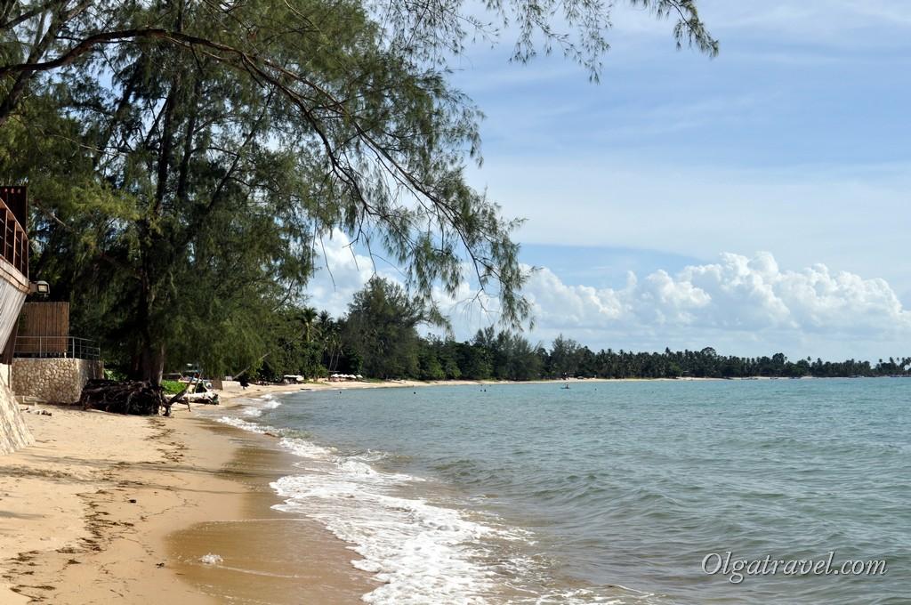 Samui_Lipa_Noi_Beach_15