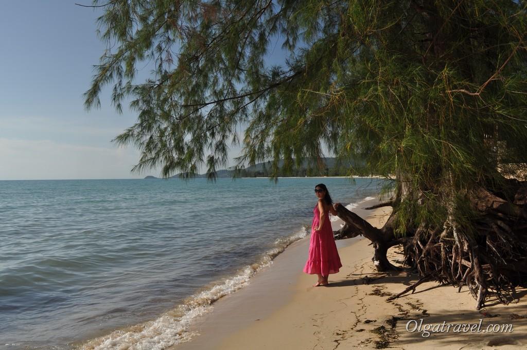 Samui_Lipa_Noi_Beach_22