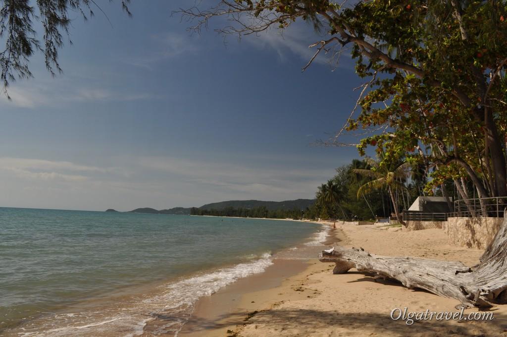 Samui_Lipa_Noi_Beach_3
