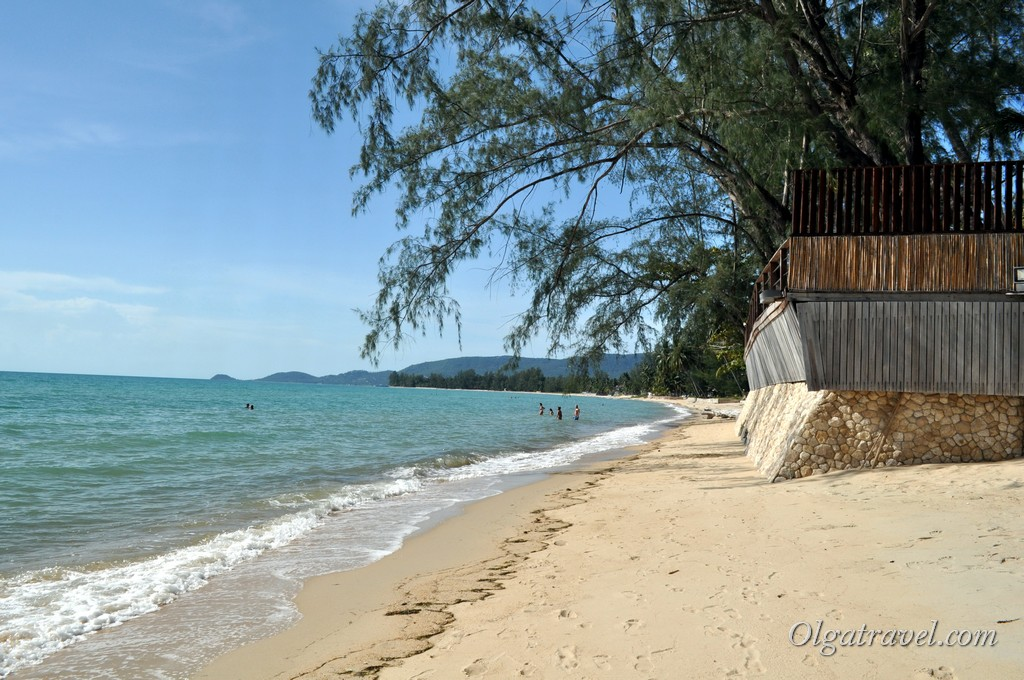 Samui_Lipa_Noi_Beach_6