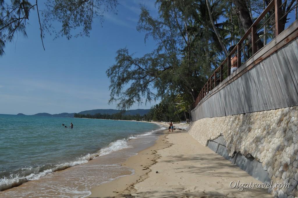 Samui_Lipa_Noi_Beach_7