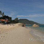 Пляж Ламай Самуи – мой любимый пляж и район на райском острове! Много фото!