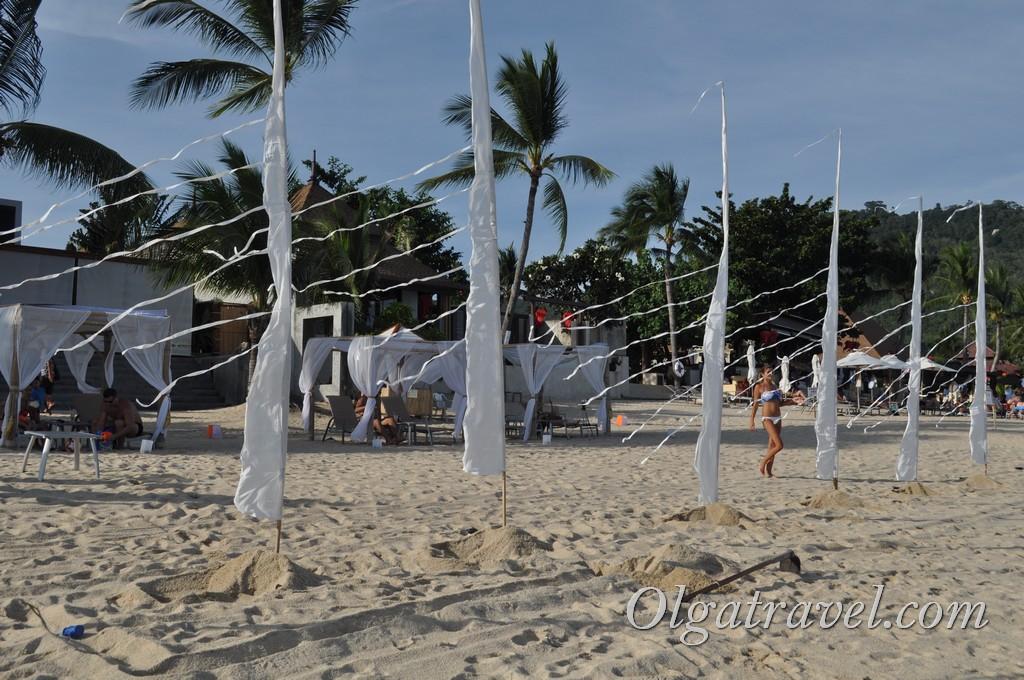 samui_lamai_beach_46