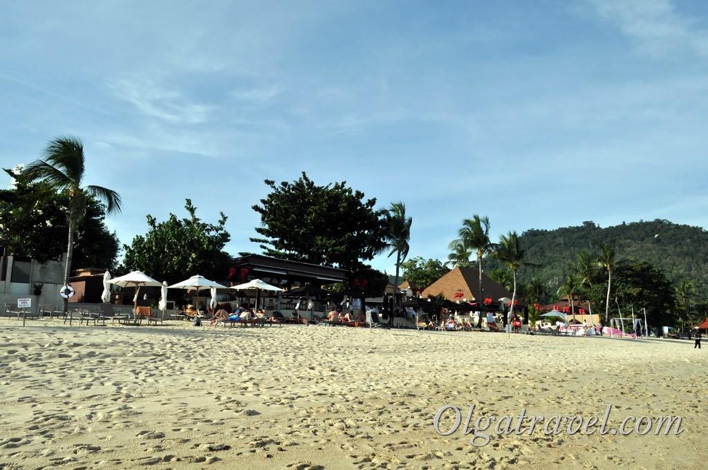 samui_lamai_beach_48