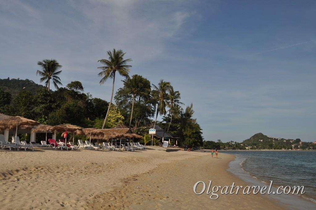 samui_lamai_beach_56