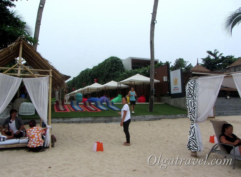 samui_lamai_beach_73