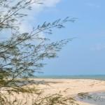 Пляжи юга острова Самуи