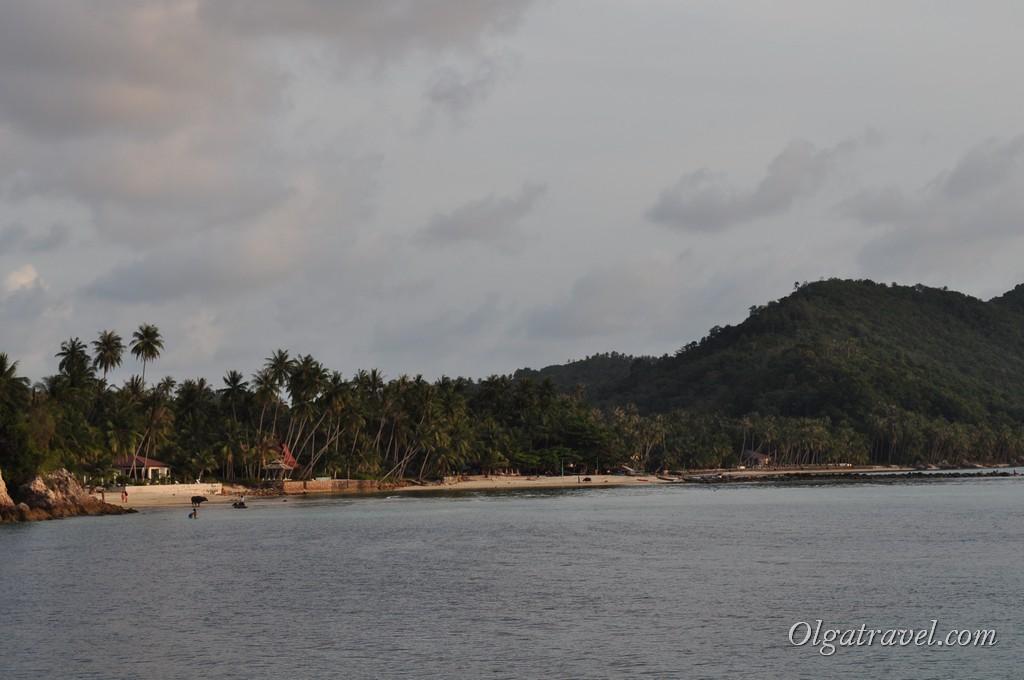 Талинг Нгам