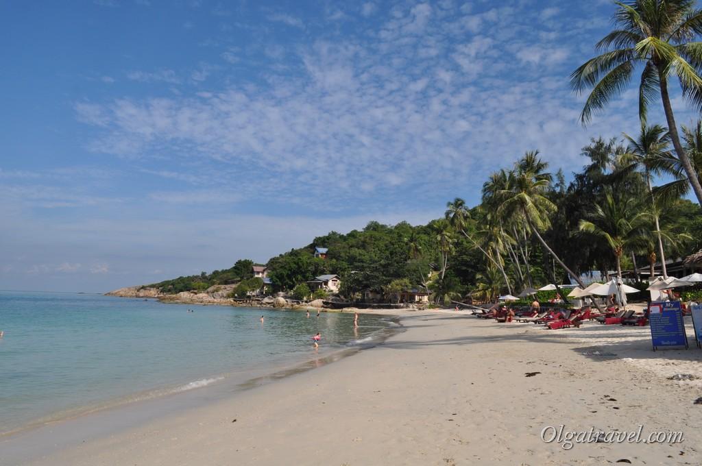 ToengSon Bay
