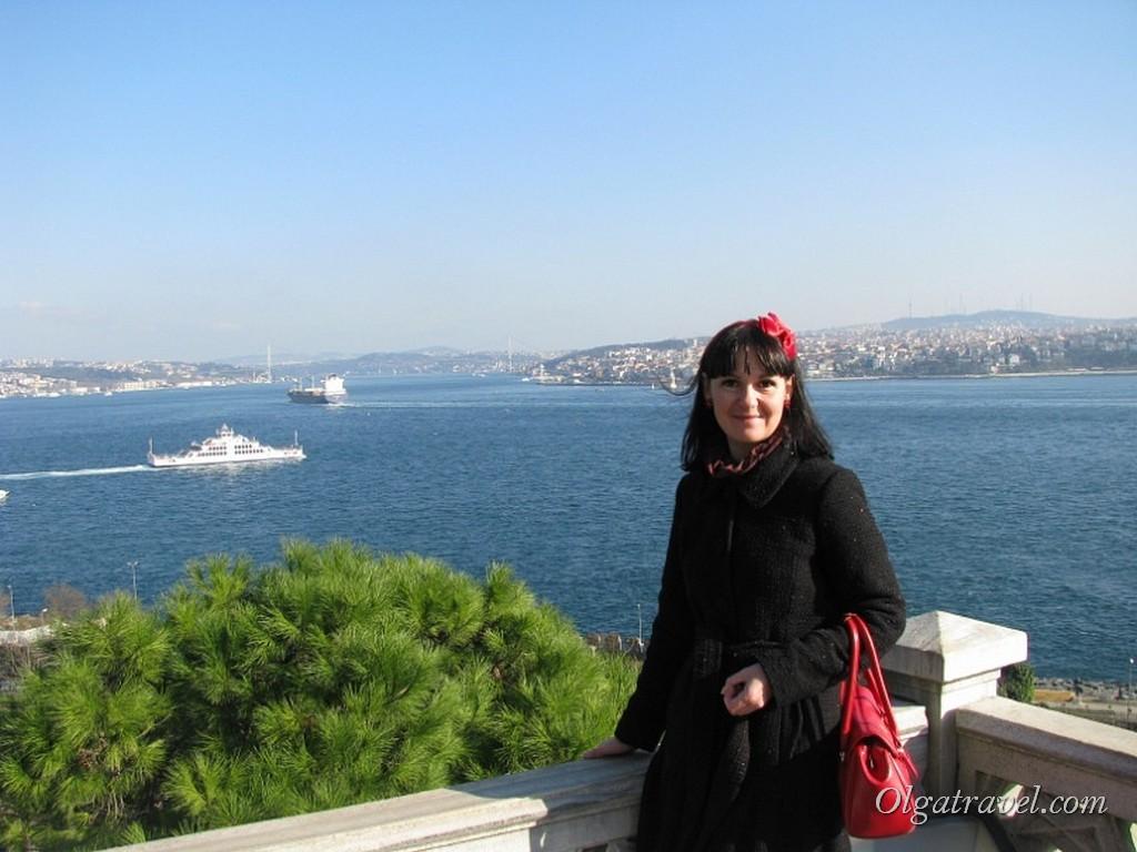 Как поехать в Турцию самостоятельно полная пошаговая