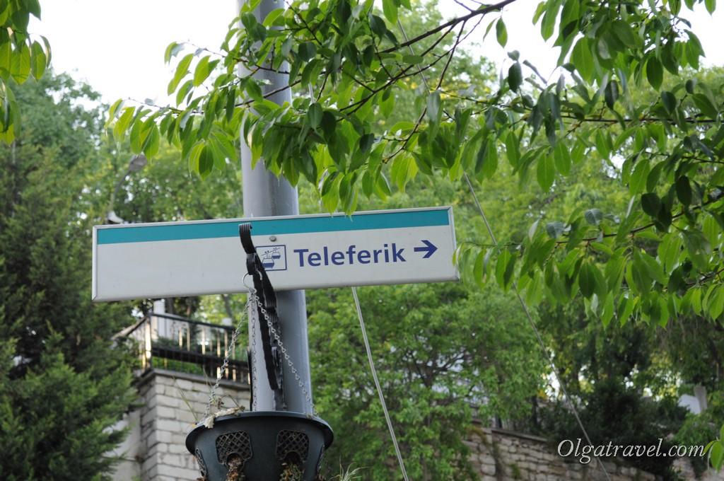 Teleferik 6