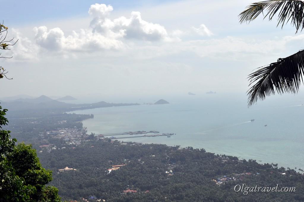 Viewpoint Bang Po 12