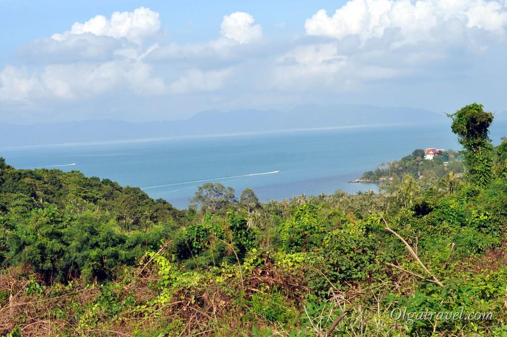Viewpoint Bang Po 16