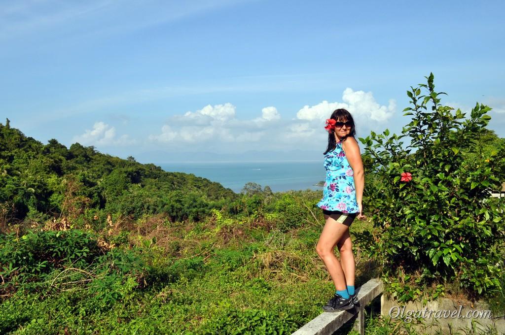 Viewpoint Bang Po 17