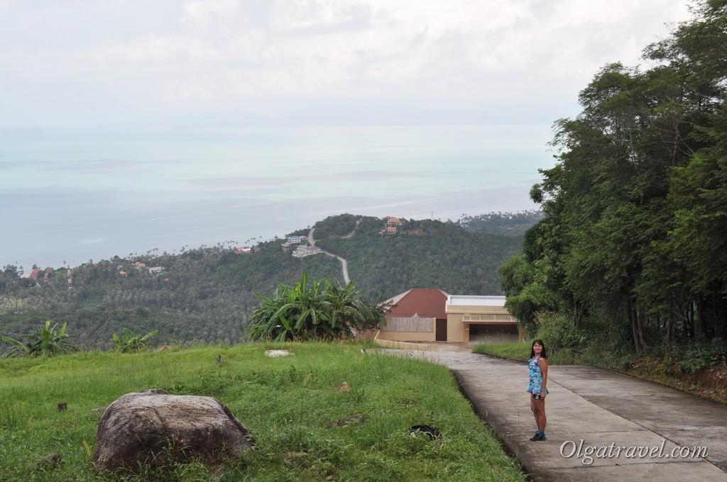 Viewpoint Bang Po 2
