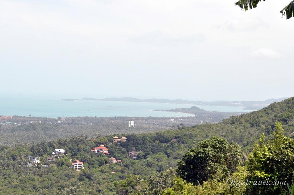 Viewpoint Bang Po 23