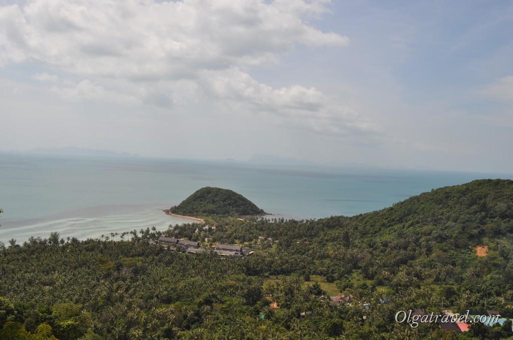 Viewpoint Bang Po 26