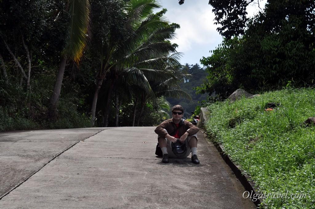 Viewpoint Bang Po 5