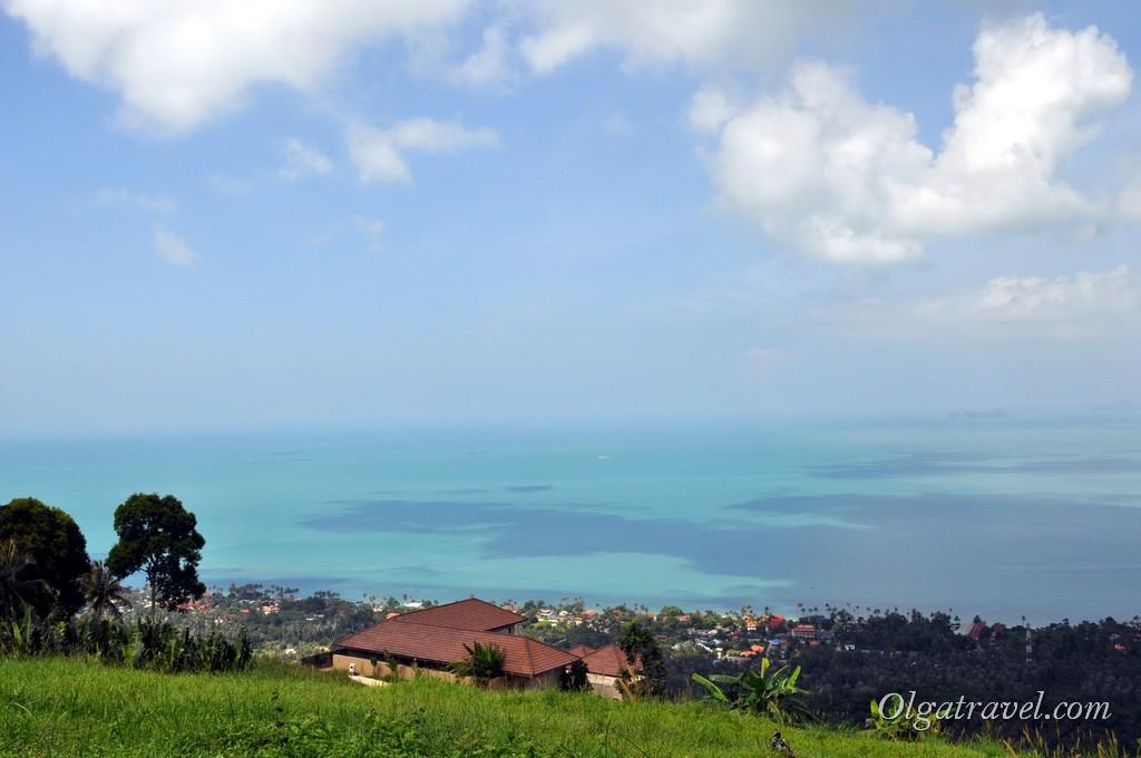 Viewpoint Bang Po 6