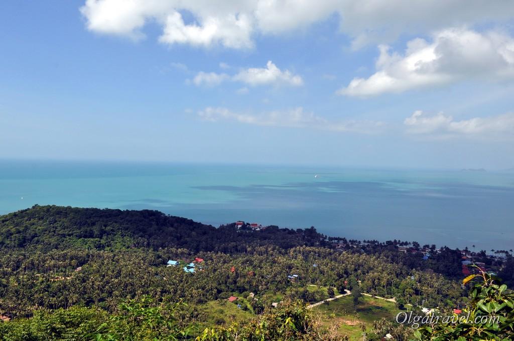 Viewpoint Bang Po 7