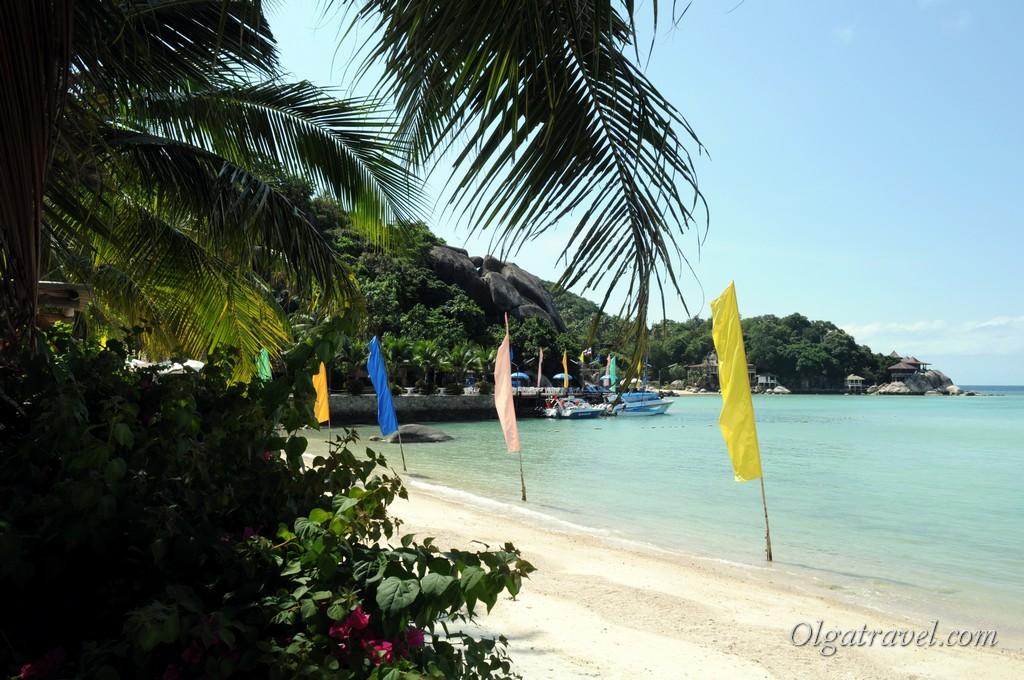 Chalok Beach 5