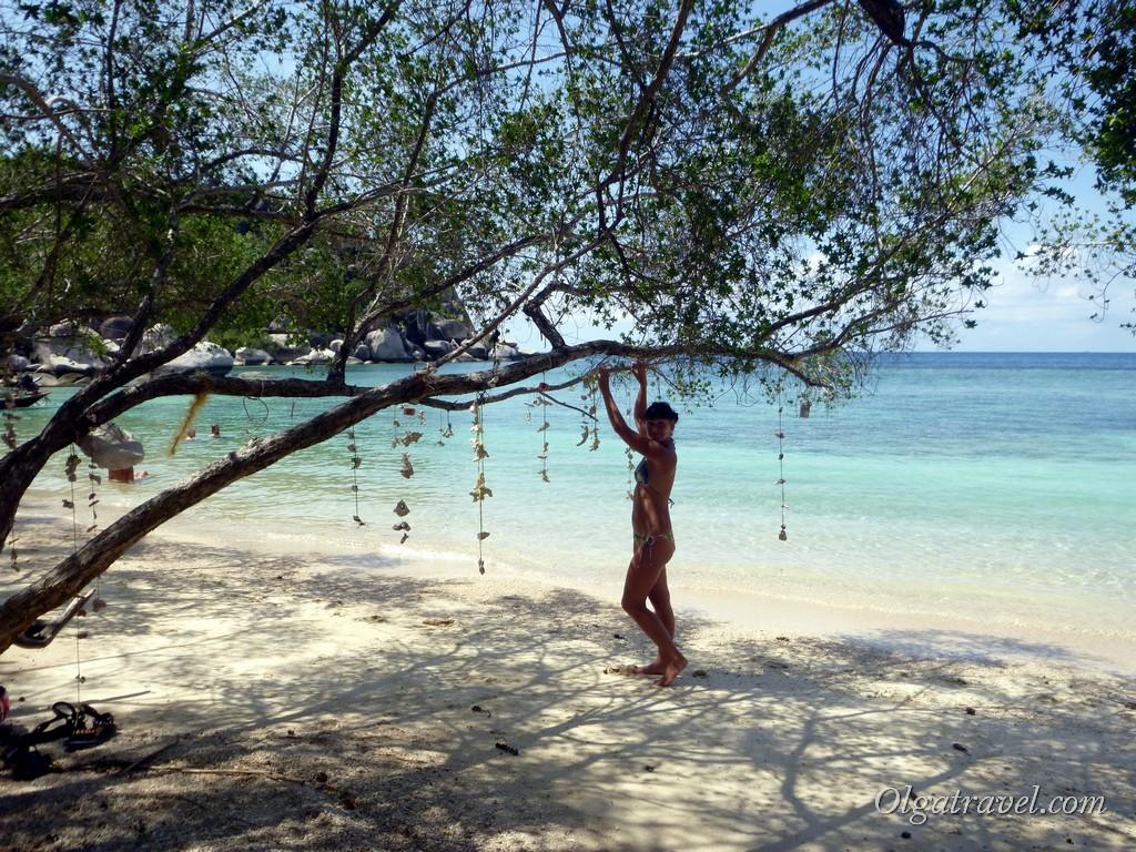 Freedom Beach 2