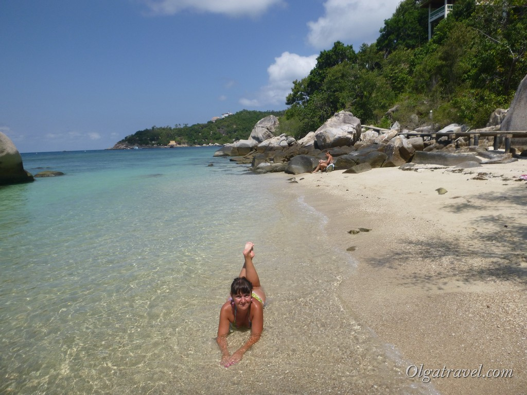 Freedom Beach 4