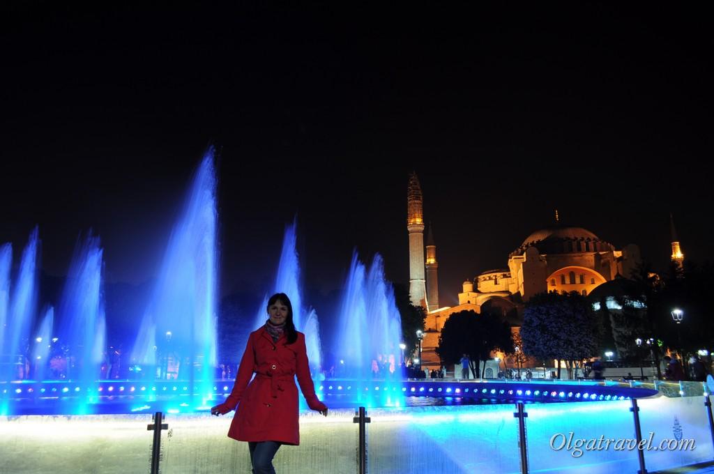 Istambul 4