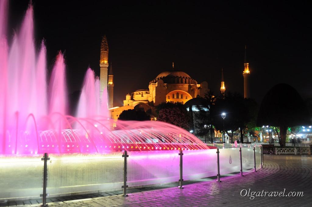 Istambul 5