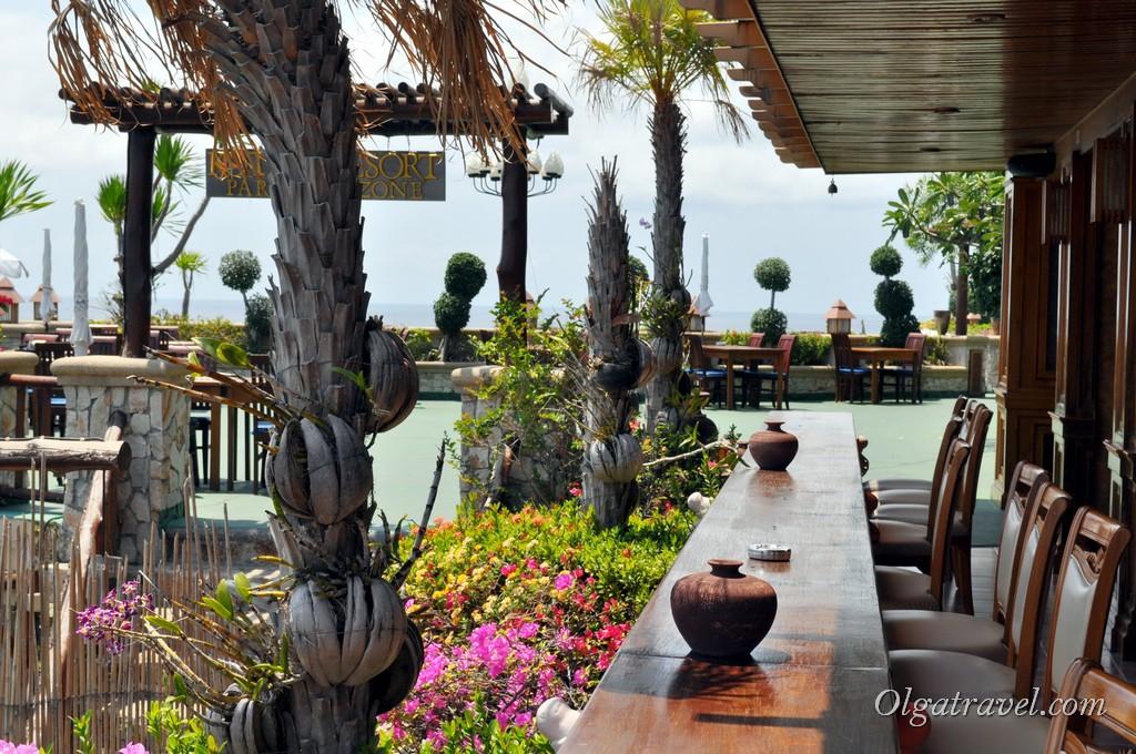 Koh Tao Resort 4